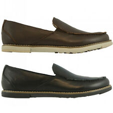 2014 TRUE linkswear Gent Loafer Golf Shoes CLOSEOUT NEW