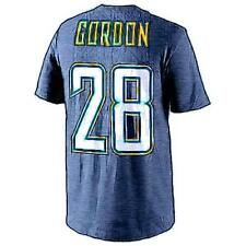 Nike NFL Player Football T-Shirt - Men's San Diego Chargers (Navy)