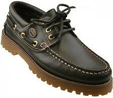 DOCKERS Boat Shoes Yachting Shoes Low Shoes Moccasins Men's Women's Cafe