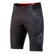 NEW TROY LEE DESIGNS TLD MTB ACE ELITE BLACK SHORT MOUNTAIN BIKE CYCLING SHORTS