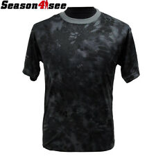 Unisex Airsoft Tactical Mens Quick Drying T-shirt Paintball Hunting Typhon M-XXL