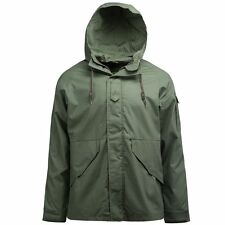 Alpha Industries ECWCS W3X Utility Jacket MJE45590C1