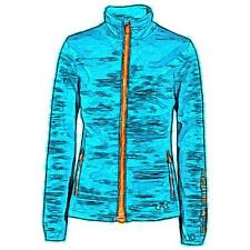 Under Armour ColdGear Infrared Softershell Casual Jacket - Girls' Primary Sch.
