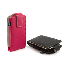 Proporta iPod nano 7G Leather Style Protective Case with Lifetime Warranty