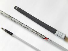 New Project X Pxv R/S Graphite Shaft + Cobra Adapter Fits Bio Cell & Fly-Z
