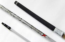 New Project X Pxv R/S Flex Shaft + Ping Adapter, Fits G30 #3, #5 Wood