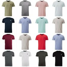 NEW HENRI LLOYD T SHIRT - HENRI LLOYD RADAR TEE - VARIOUS COLOURS -BNWT