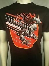 Authentic Judas Priest Screaming For Vengeance Rock Music T Tee Shirt S M L Xl