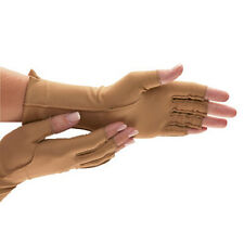 ISOTONER Fingerless Therapeutic Gloves - A25830