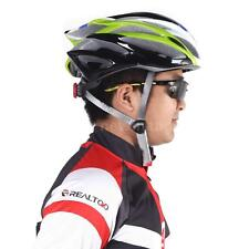 Outdoor MTB Bike 21 Vents Ultralight Sports Helmet & Lining Pad safe Cycling