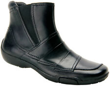 Ros Hommerson Claire Women's Casual Comfort Boot