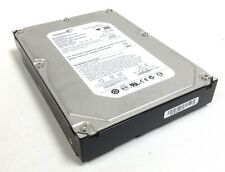 Seagate Barracuda 7200.10 750GB 5QD0ZRFN Hard Drive