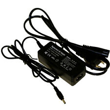 AC Adapter Laptop Charger Power Supply for ASUS UX31E-XH71 UX31E-XH72 UX31EXH72