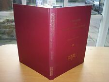 A Bibliography of the Manuscripts of Charlotte Bronte by Christine Alexander