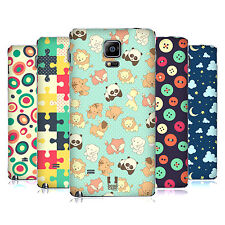 HEAD CASE DESIGNS PATTERNS FOR YOUNGSTERS BATTERY COVER FOR SAMSUNG PHONES 1