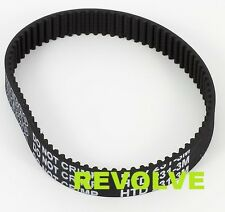 HTD Timing Belt 3M 3mm Pitch 9mm Wide - CNC Drives - Choose Size 150mm to 501mm
