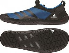 adidas Performance Boots climacool JAWPAW SLIP ON Water shoes AF6089