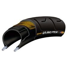 Continental Grand Prix Folding Tyre All Sizes