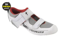 Specialized Trivent Expert Road Shoes