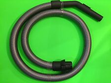 Hose for Miele S 300 Series . Vacuum cleaner Tube Vacuum Tube vacuum cleaner