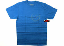 Alpinestars Motorcross Racing T Shirt (Buzzy Custom Tee)