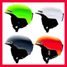 Smith Optics Maze Snow Ski Helmet