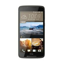 HTC Desire 828 Dual SIM D828w 5.5'' 16GB GHz Multi-languges Support Smartphone