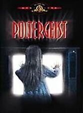 Poltergeist (DVD, 2000)   Original Release JoBeth Williams, Craig T. Nelson New