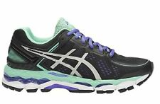 ASICS Gel Kayano 22 WOMENS Runner (9099) + Free Aus Delivery