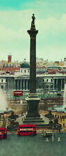 Ravensburger National Gallery - Vintage London - 170pc Jigsaw Puzzle