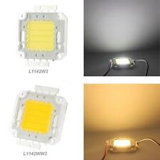 2900LM High Power LED Integrated Lamp Bead Taiwan Imported Chip Floodlight X5Q6