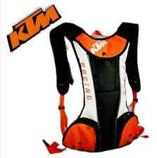 NEW Authentic KTM Bag Off Road Motocross Bag Motorcycle Bag FREE SHIPPING
