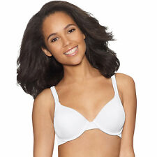 G889 Hanes Fit PerfectionLift Comfort Shape Underwire Bra