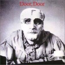 Door Door - Next Door Boys New & Sealed Compact Disc Free Shipping