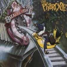 Bizarre Ride Ii the Pharcyde - Pharcyde New & Sealed CD-JEWEL CASE Free Shipping