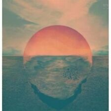 Dive - Tycho New & Sealed LP Free Shipping