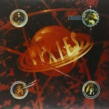 Bossanova - Pixies New & Sealed LP Free Shipping