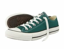 Converse A Star Sneakers Men Women Alpine Green Sport Shoes Trainers All Sizes~