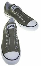 Converse All Star Chuck Taylor Canvas Shoes Low Top All Size Unisex