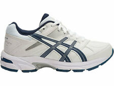 Asics Gel 190TR GS Boys Running Shoe (0158) | SAVE $$$