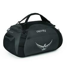 New - Osprey Transporter 65 Litre Duffle Bag