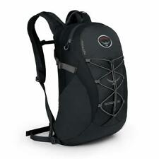 New - Osprey Skarab 18 Litre Daypack - with Hydration Bladder