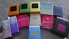 Victoria's secret Perfume Wonderfully addictive scent sealed Packed Fast shiping