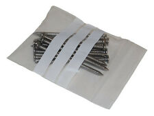 Grip Seal Bags With Write On Panels Strips Resealable Clear Poly Plastic Bag