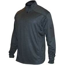 PING Golf Men's Ranger Long Sleeve 1/4 Zip Pullover NWT