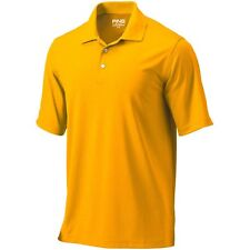 New Ping Golf Mens Iron Polo Shirt NWT - Choose Your Color & Size!