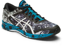 Asics Gel Noosa Tri 11 Mens Running Shoes (D) (9601) + FREE AUS DELIVERY