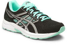 Asics Gel Contend 3 Womens Runners (B) (9091) + FREE AUS DELIVERY