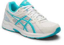 Asics Gel Contend 3 Womens Runners (B) (0139) + FREE AUS DELIVERY