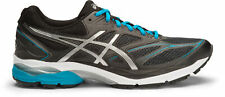 Asics Gel Pulse 8 Mens Runners (D) (9093) + FREE AUS DELIVERY
